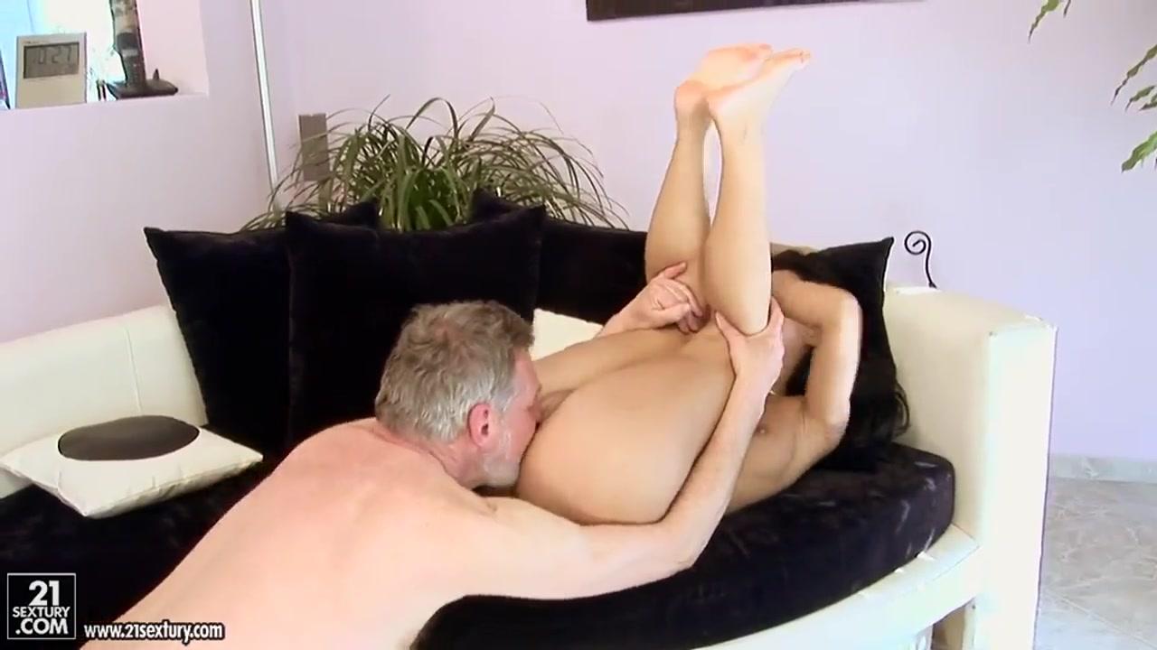 Adult sex Galleries Hd hairy blonde masturbation