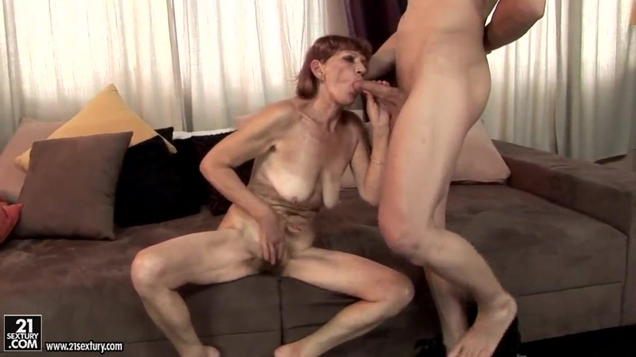 Shadora online dating Porn clips