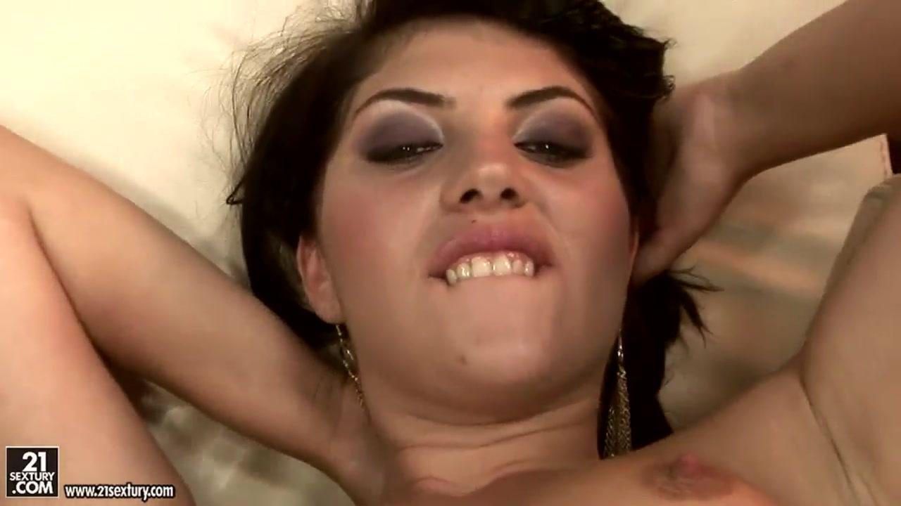 Fucks sluts Pool lesbians