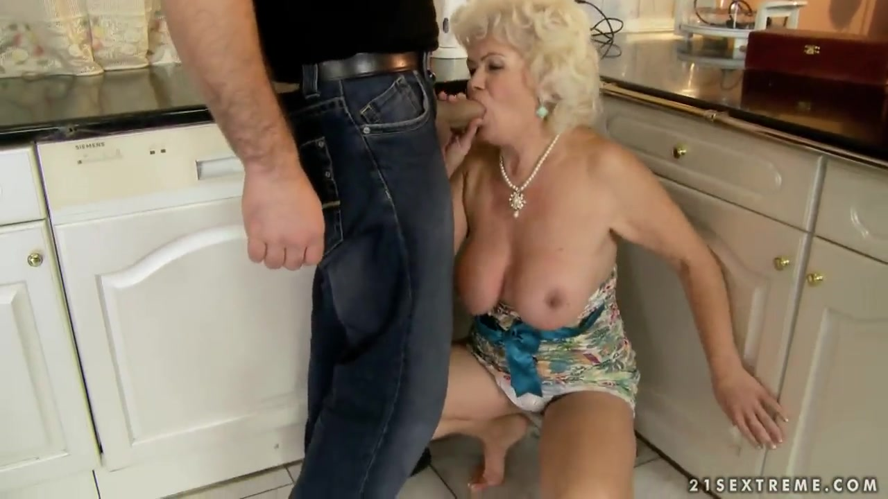 Clsc st hubert rendez vous dating Porn pictures