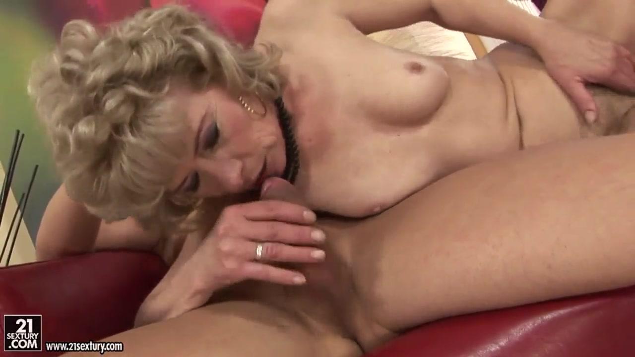 sex with saint XXX pics