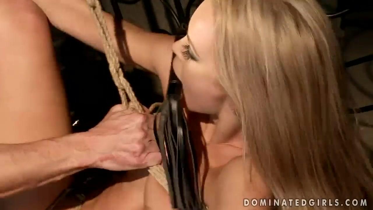 Porn Pics & Movies Video cum on big tits
