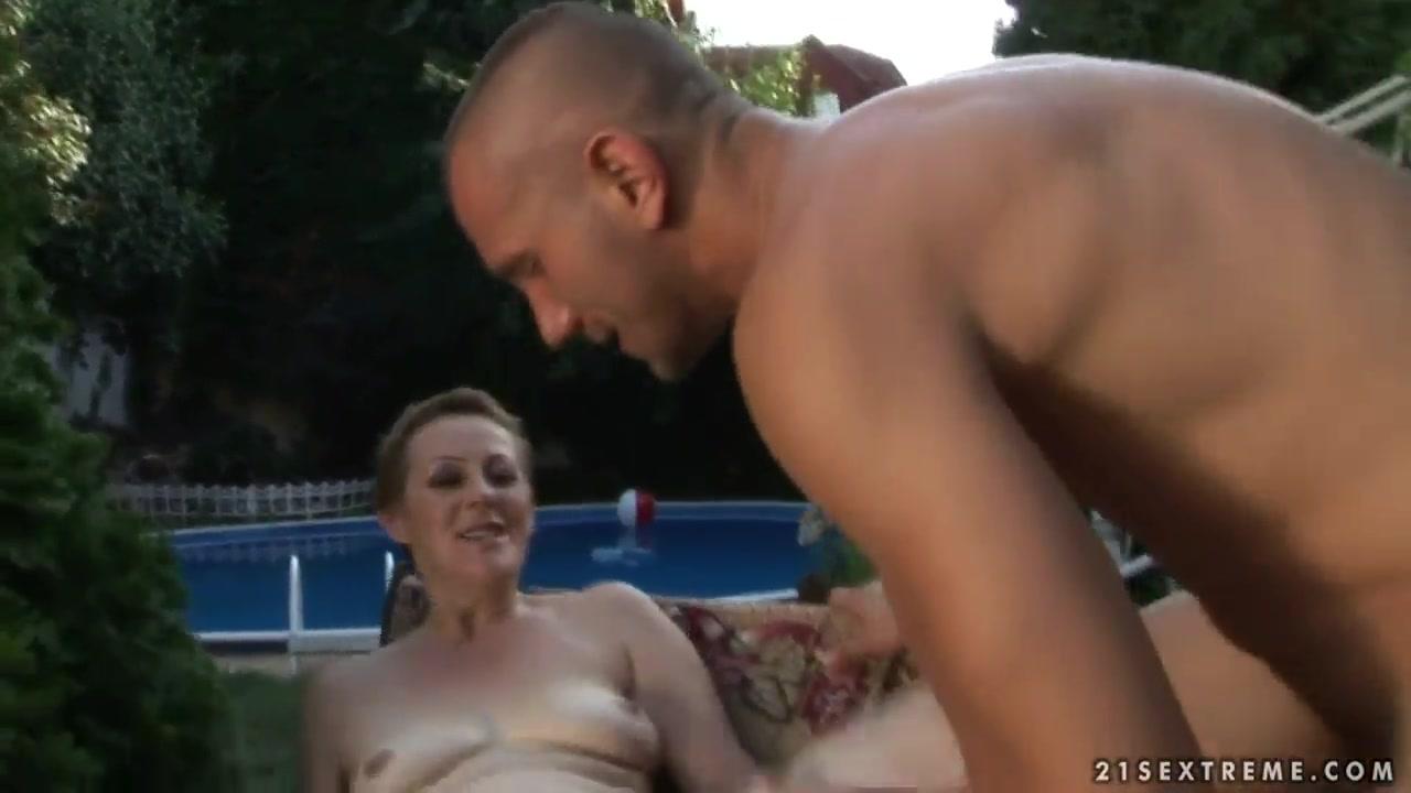 maria ozawa and friends Porn tube