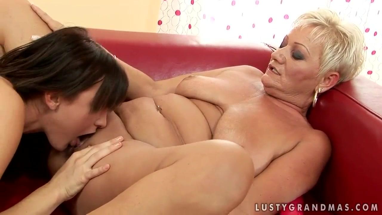 Pornos 69 licking lesbin