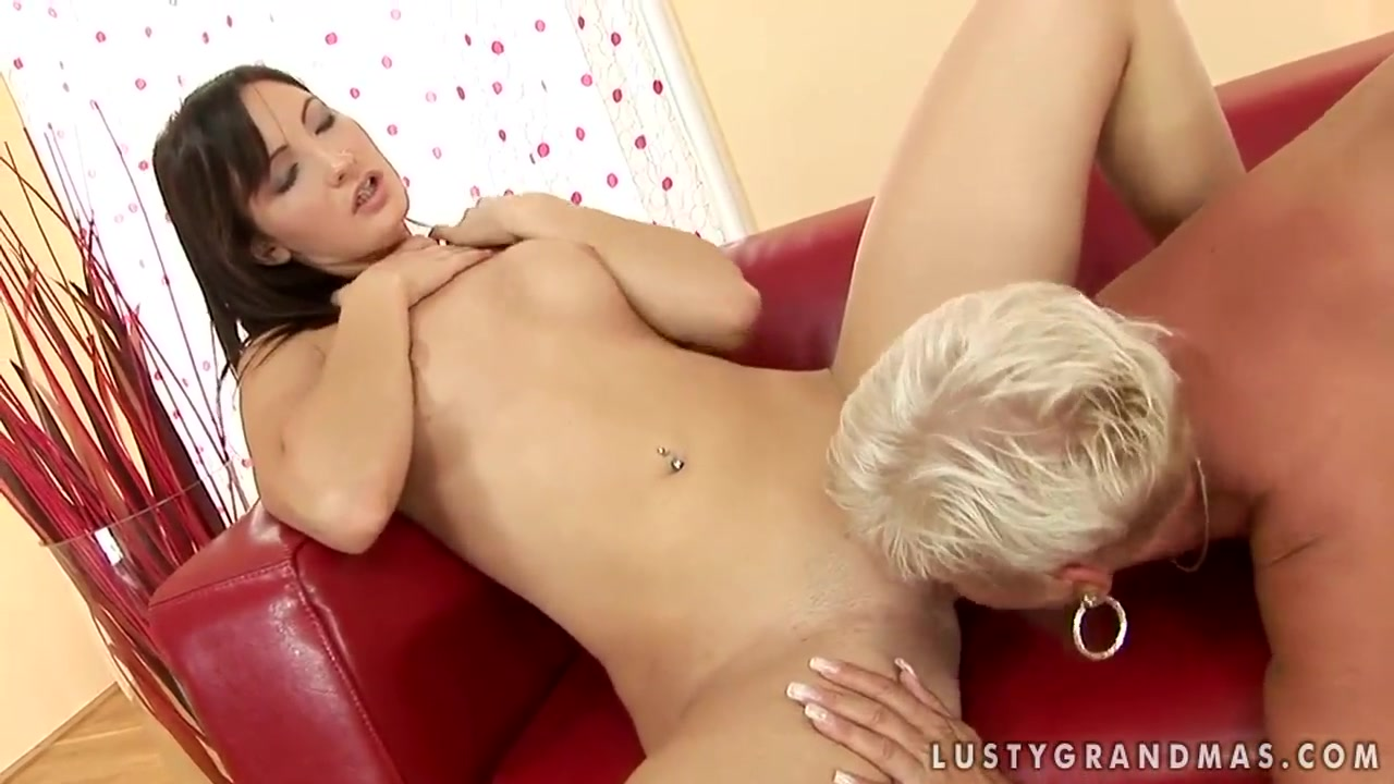 Girl hot porn sexcy and