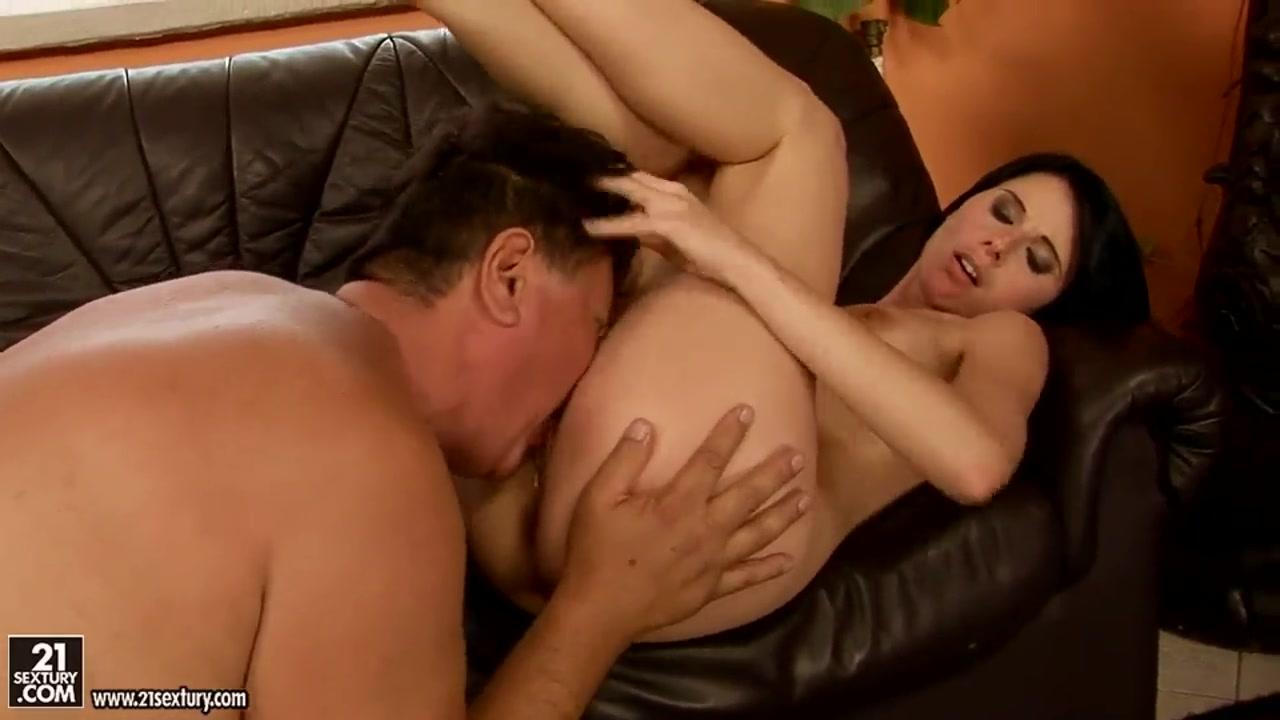 Juancho trivino dating Adult videos