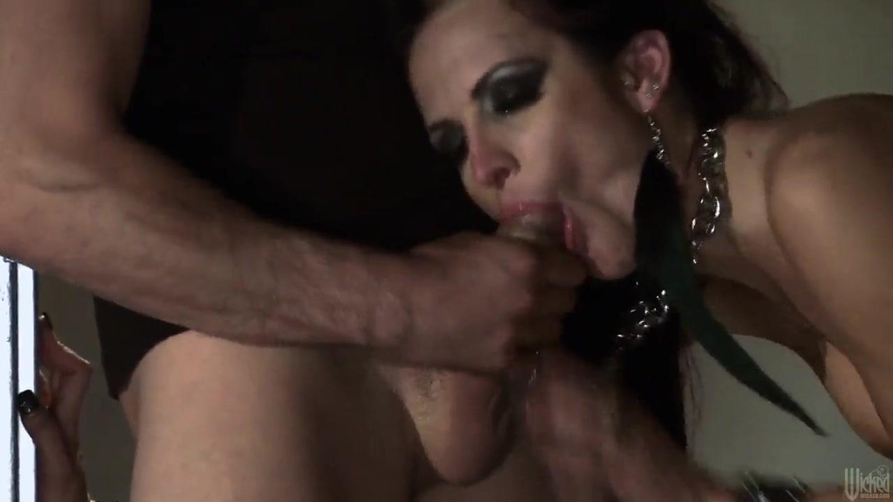 big tit mexican porn All porn pics