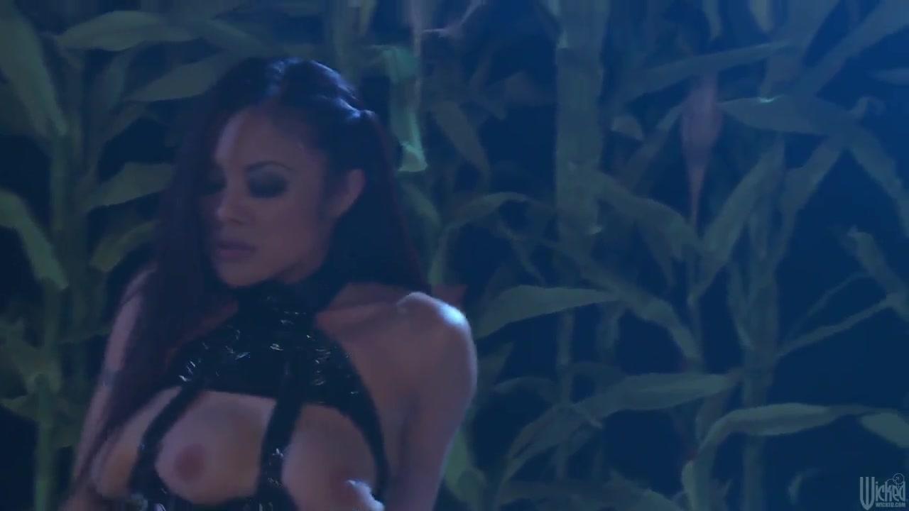 Porn galleries Duke persia escorted tour industry segment