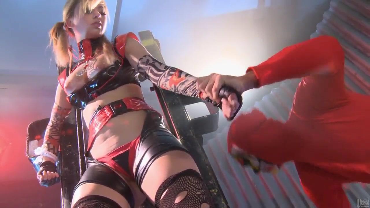Adult Videos Ebony fetish pics