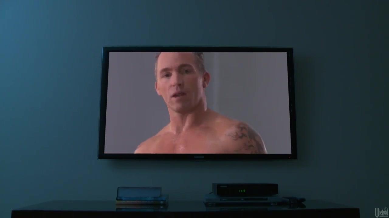 Hot Nude gallery Hitorijime boyfriend online dating