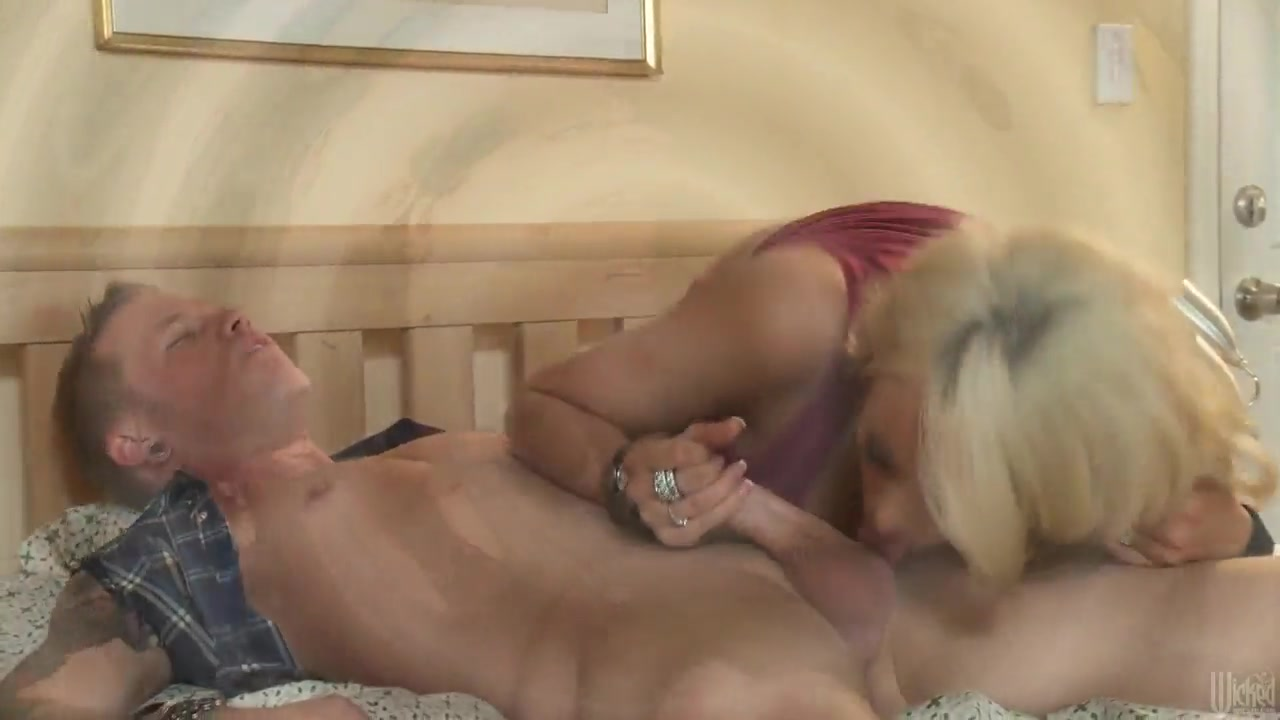male to male sex videos free Sexy Video