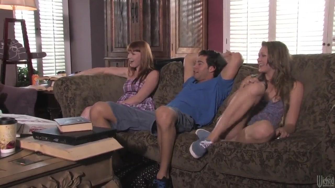 Lovita Fate Torbe Adult Videos