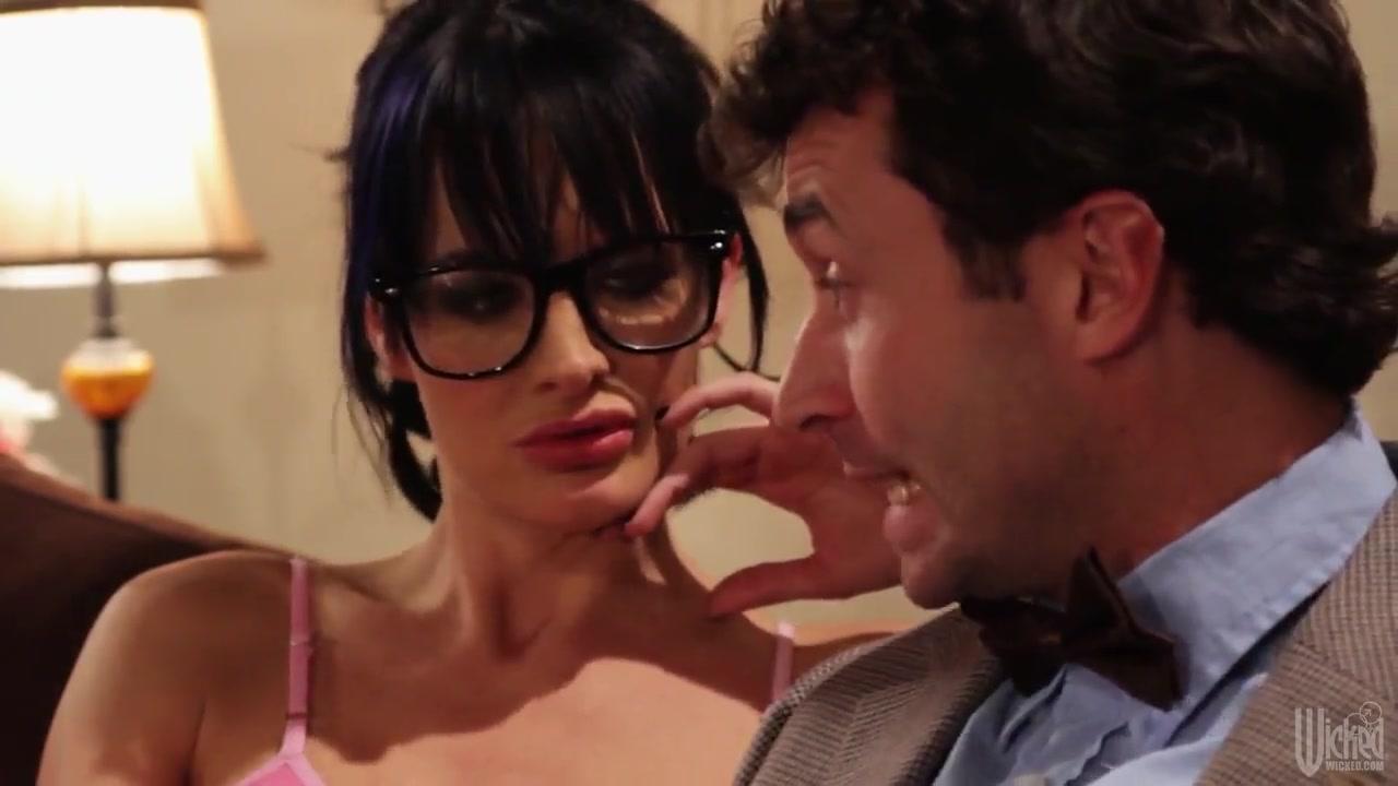 Vids licking Lesbiyen sexual
