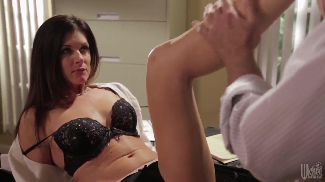 Pornb movi Lesbian fuckin