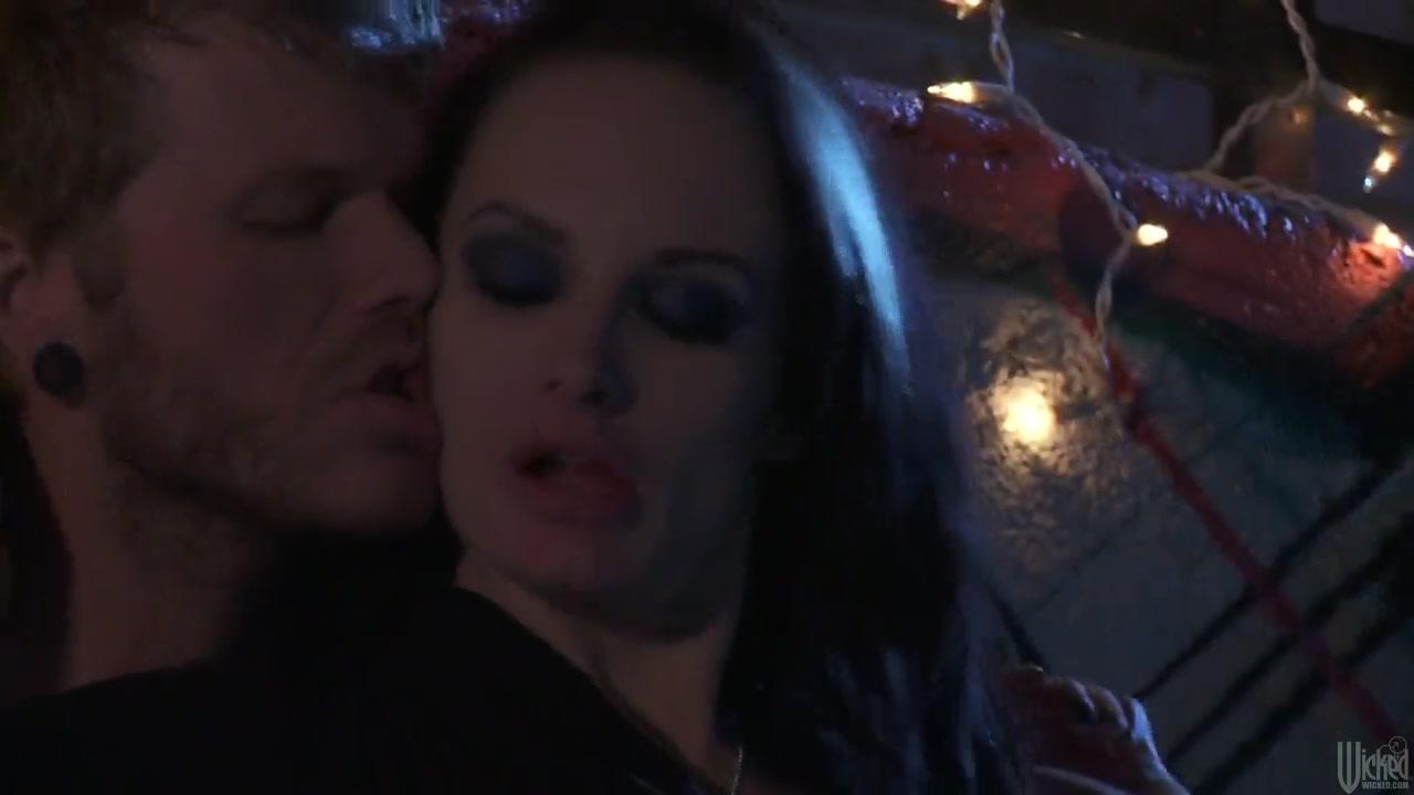 Plavins smedins online dating Sexy xxx video
