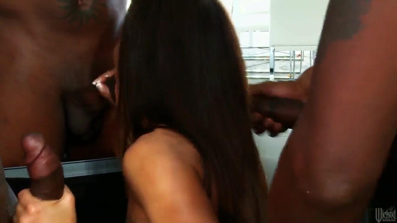 wife gloryhole porn New xXx Video