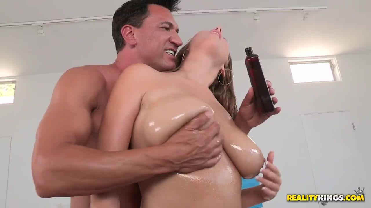 Bukkake video porno Porn archive