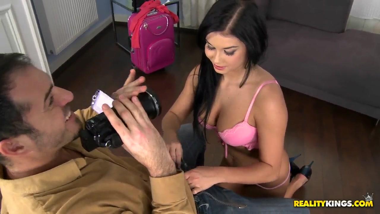 Dating buzz nz Sexy xxx video