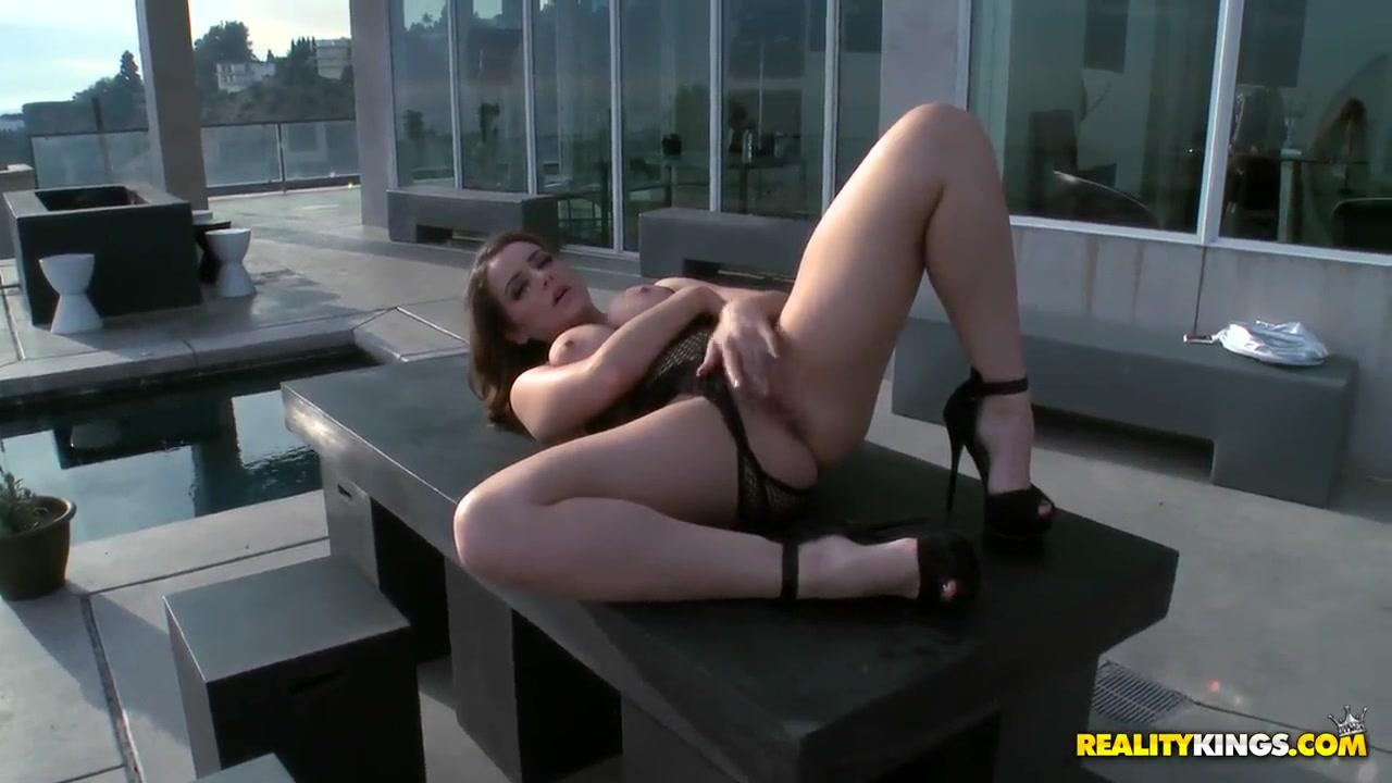 Sexy legs babes pics xXx Galleries