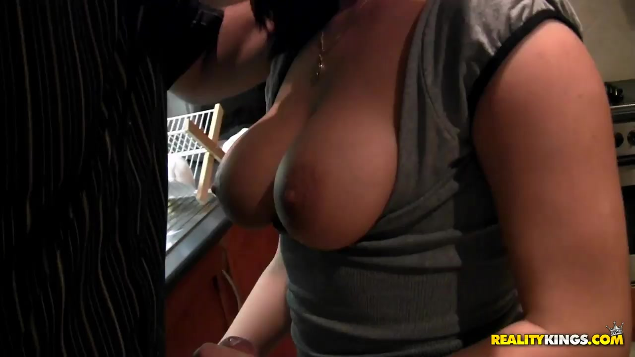 Gil marini dating Naked Porn tube
