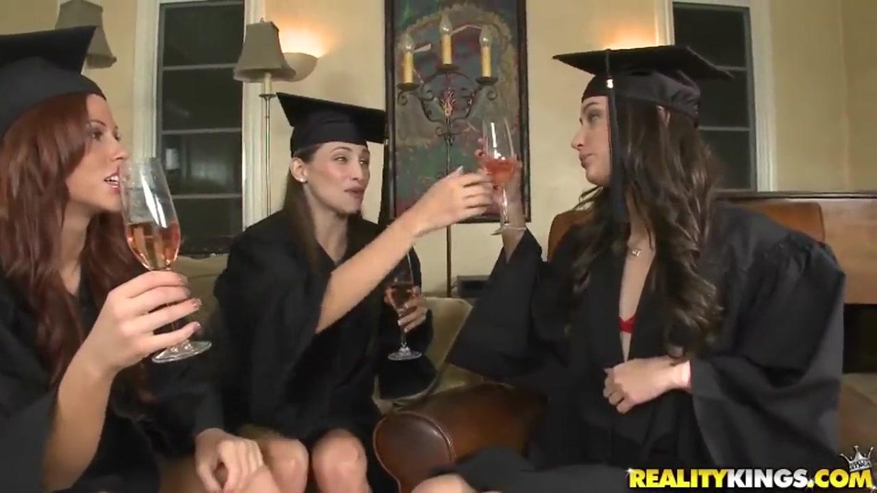 Online brujas Escondidos dating en