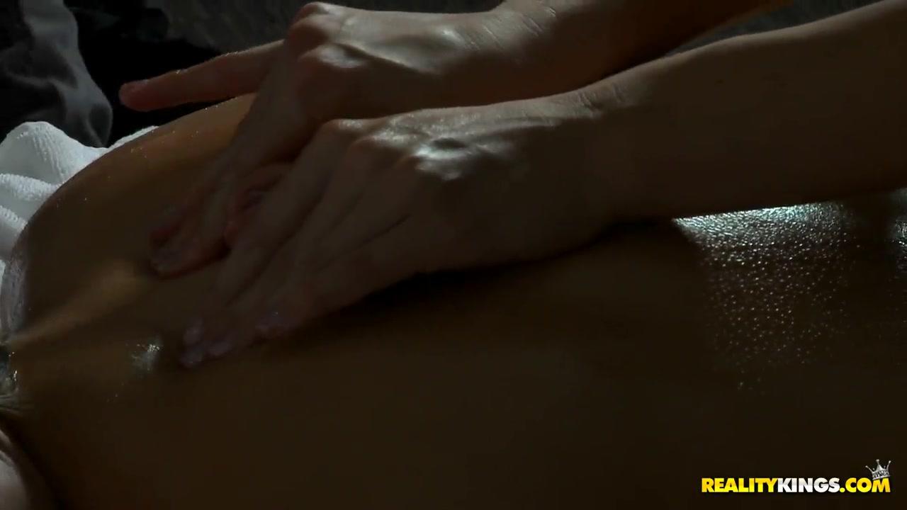 Small lesbin homemade masturbation