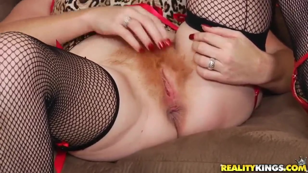 Porn Pics & Movies Perfect sexy babe pussy