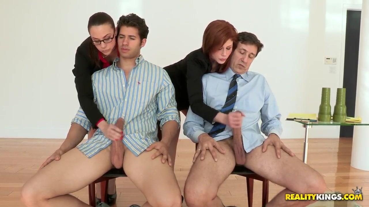 Elmar aruba online dating XXX Porn tube