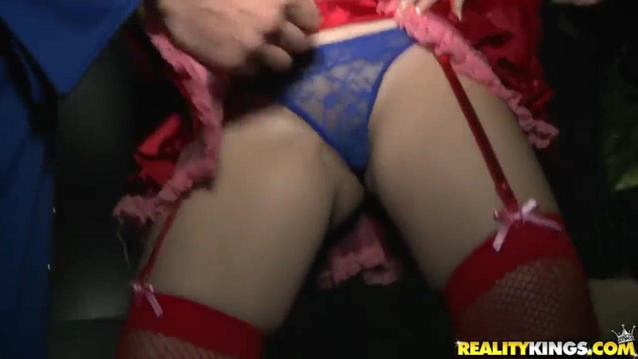 All porn pics Tursun udriin shuleg nzdating
