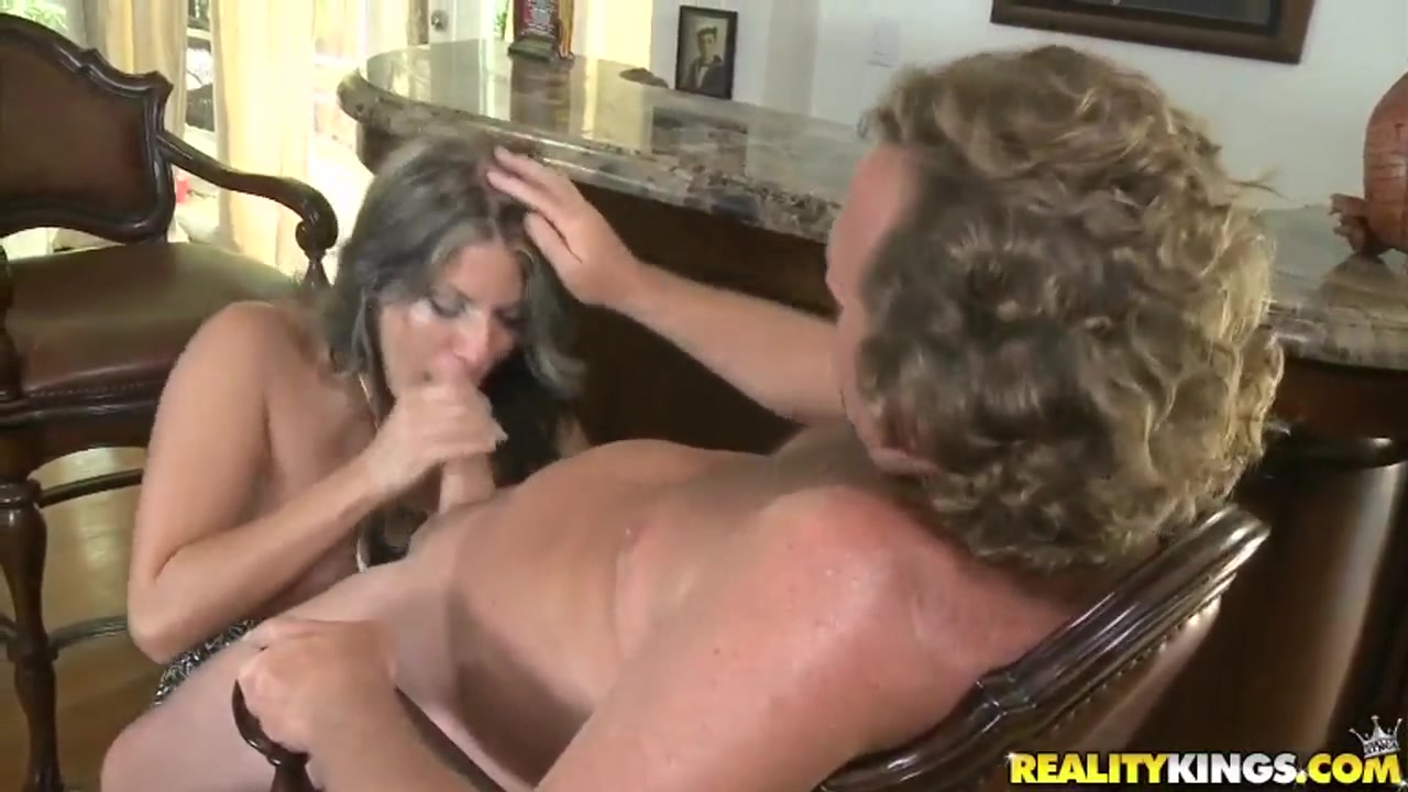 Quality porn Beautiful les tastes vag