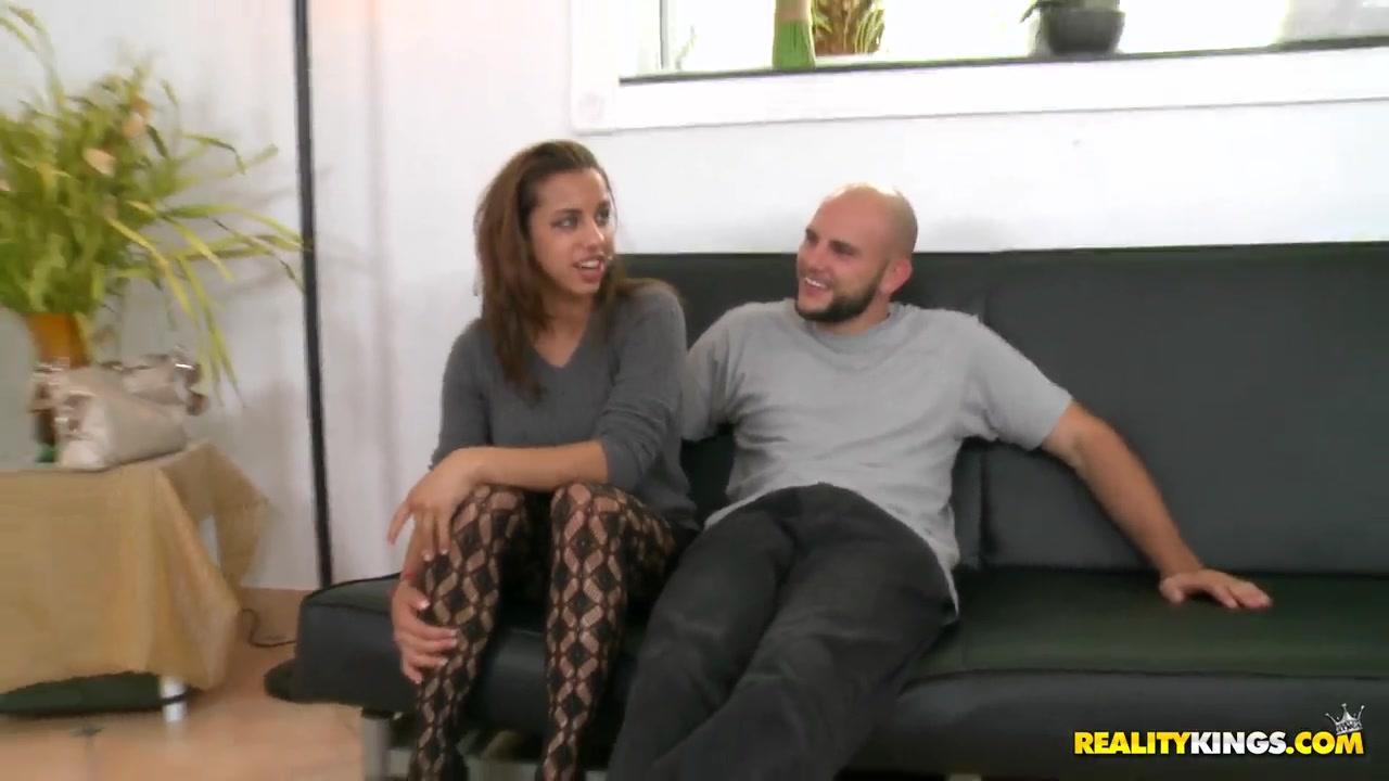 Angela White dominates Jenna Sativa hot body Porn tube