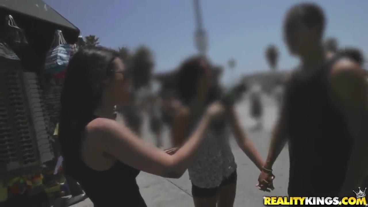 XXX Video Rencontre femme mure roanne