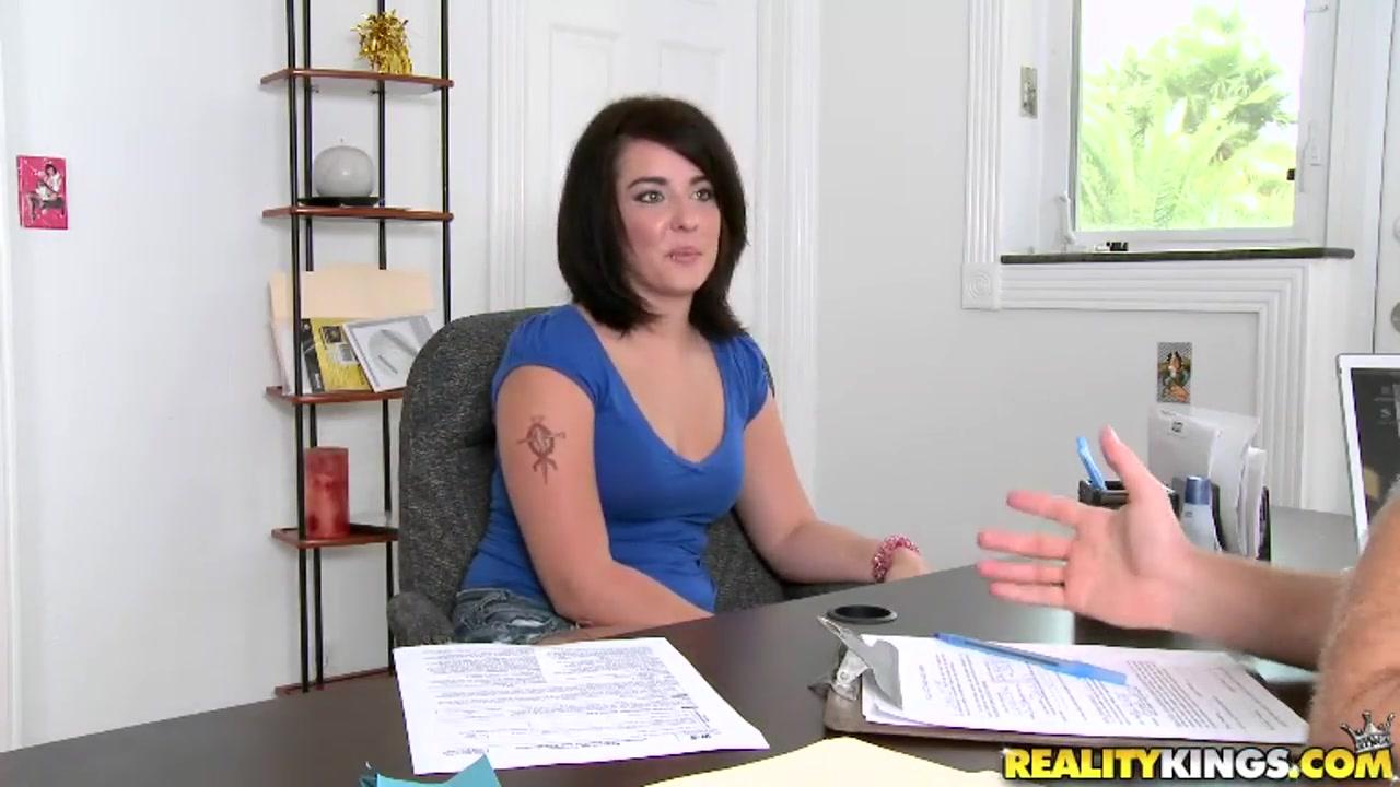 Brooke taylor porno Adult gallery