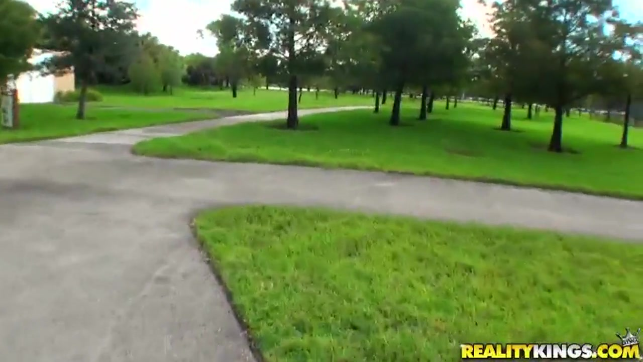 Pron Videos Femdom blowjob tubes