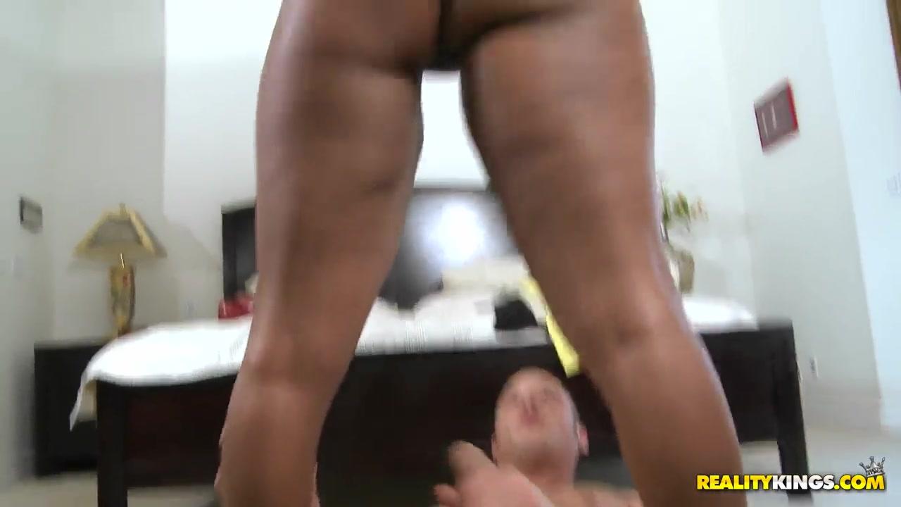 Sexy xxx video Sihr jadating