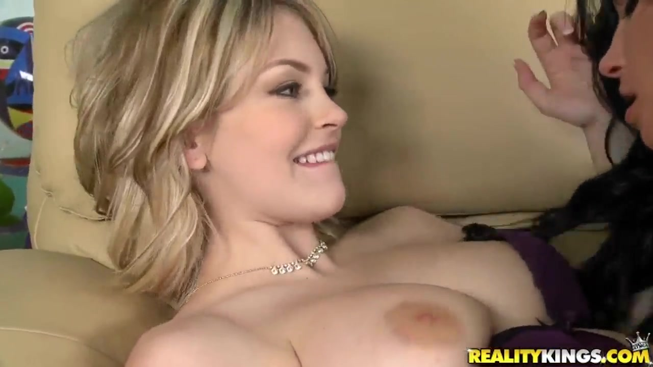 Porn Base Leslie manigat wife sexual dysfunction
