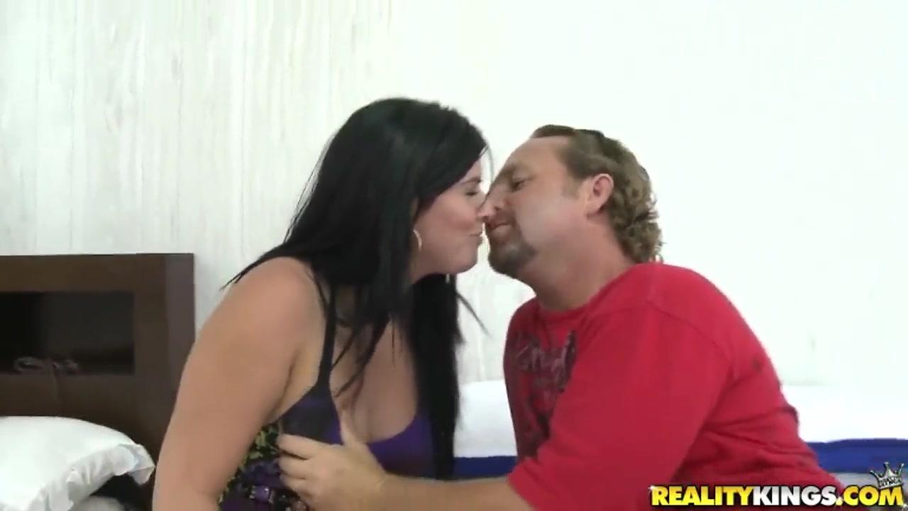 Big boobs bbw plumpers Naked xXx Base pics