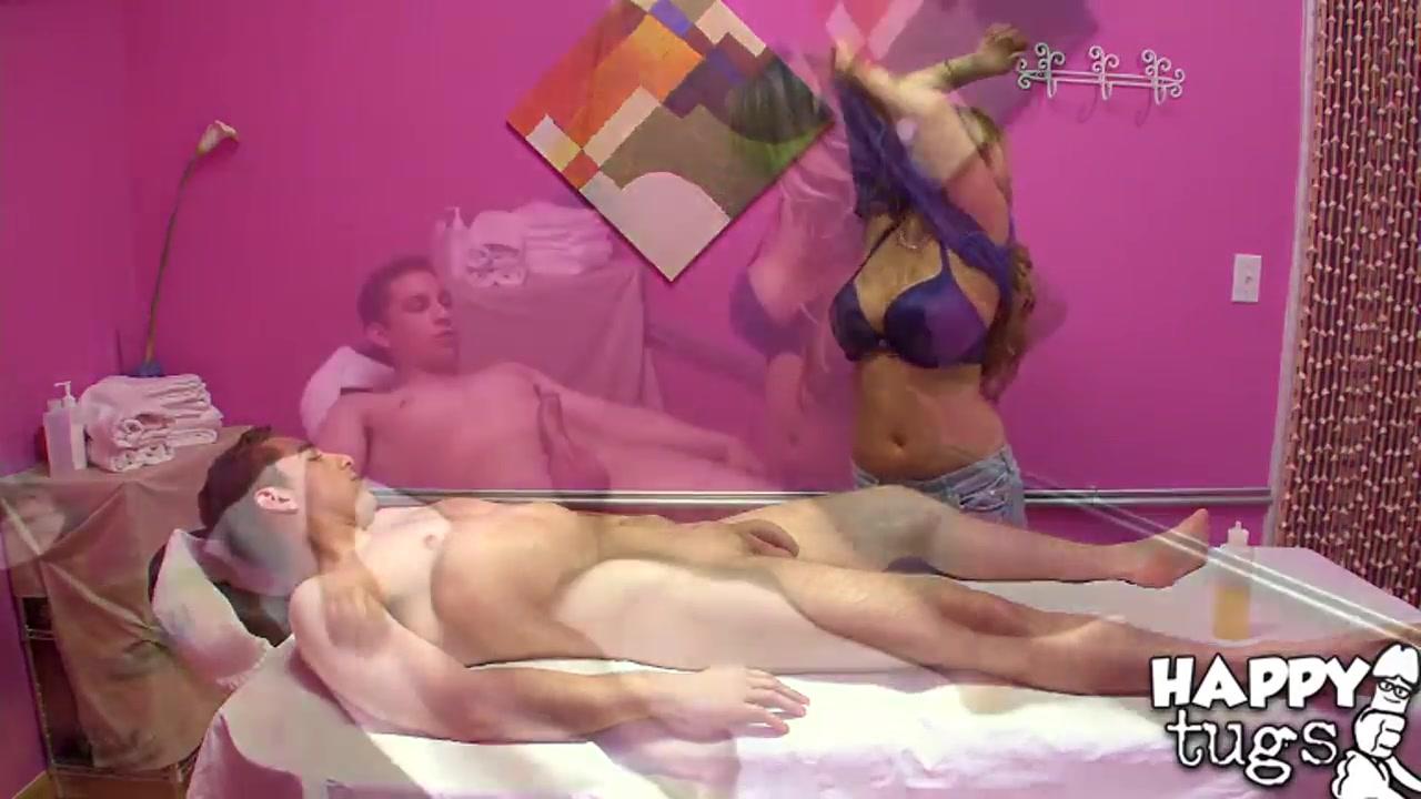 Sexy por pics Youtube angelina jolie naked