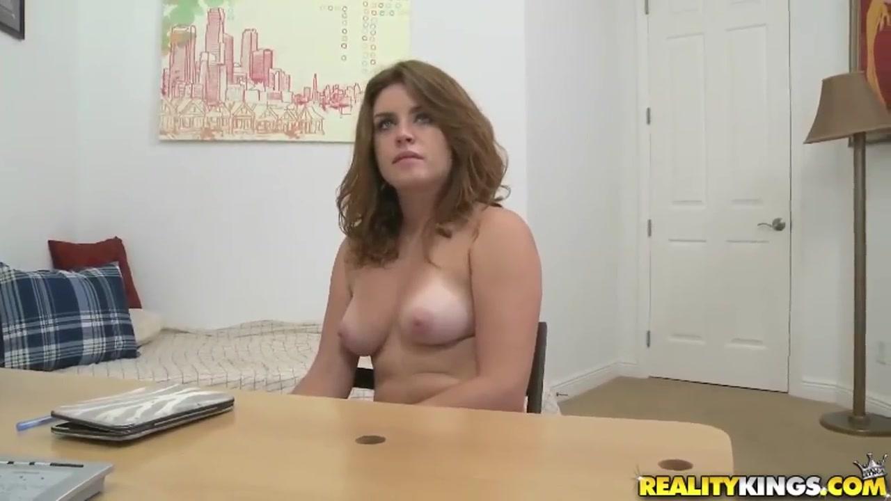 all natural hairy porn Hot porno
