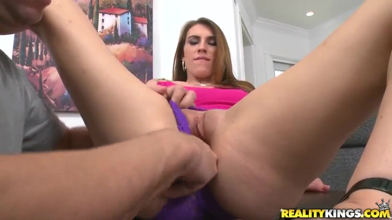 Quality porn Deep blowjob gay