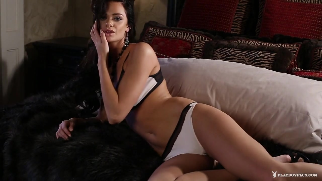 Nasty babes pics Porn Pics & Movies