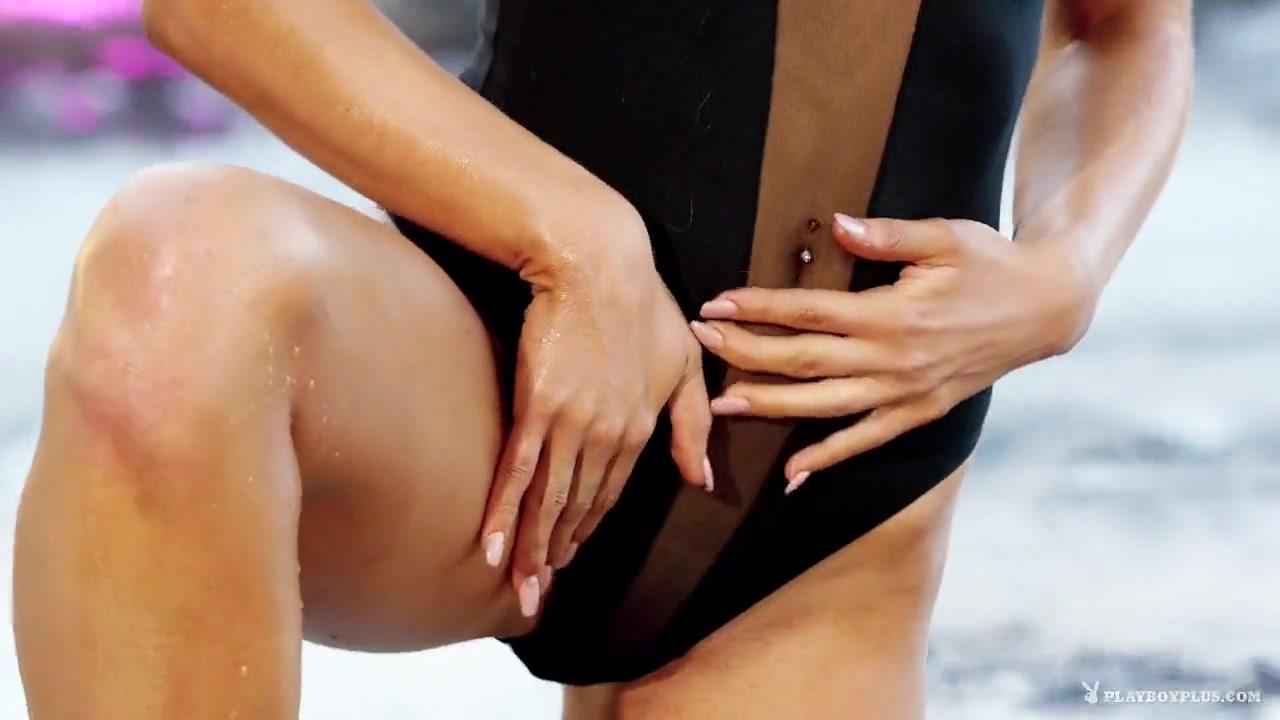 elegant nude women pics Porn clips