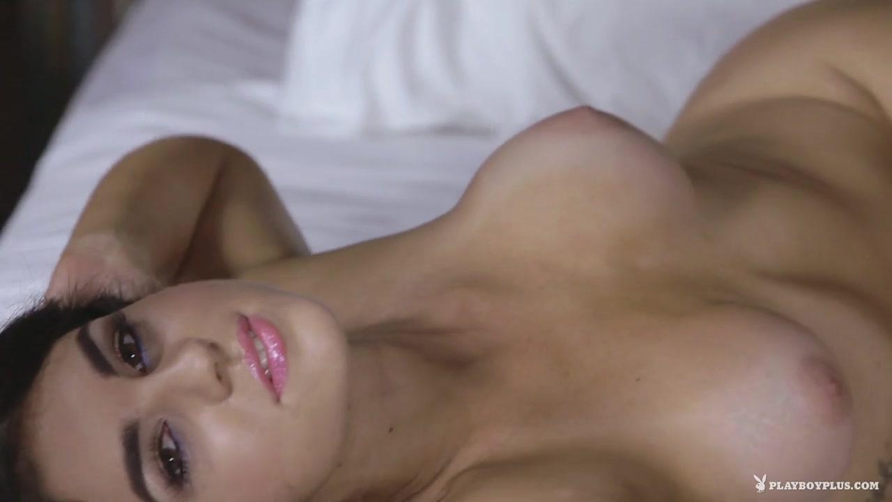 amatuer porn movie database Adult Videos