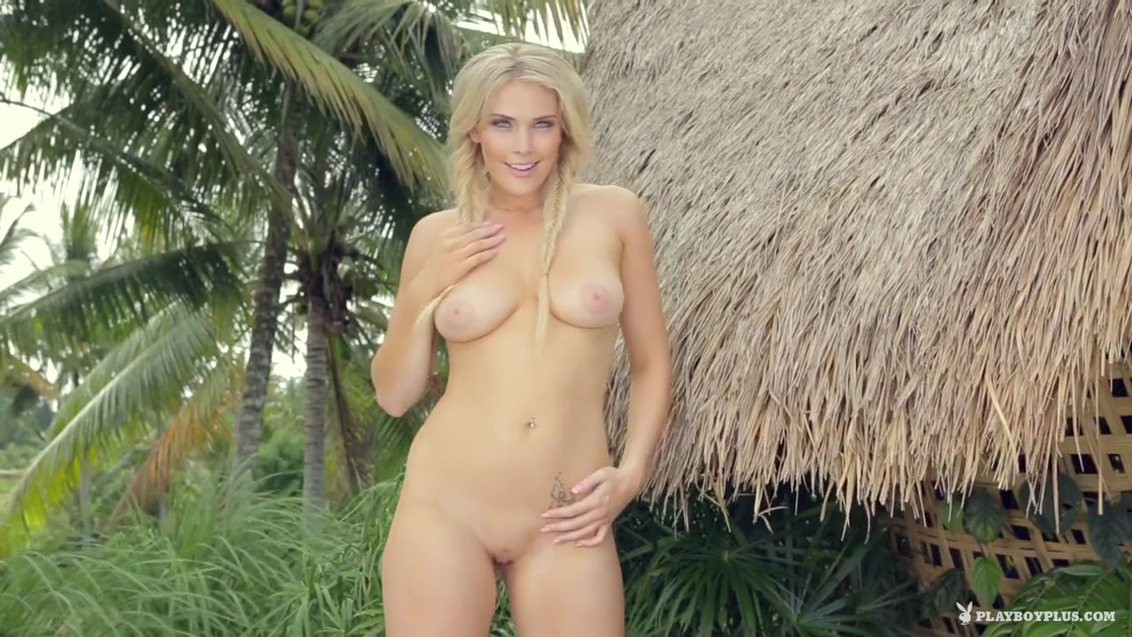 XXX photo Findbehind Handjob Porn