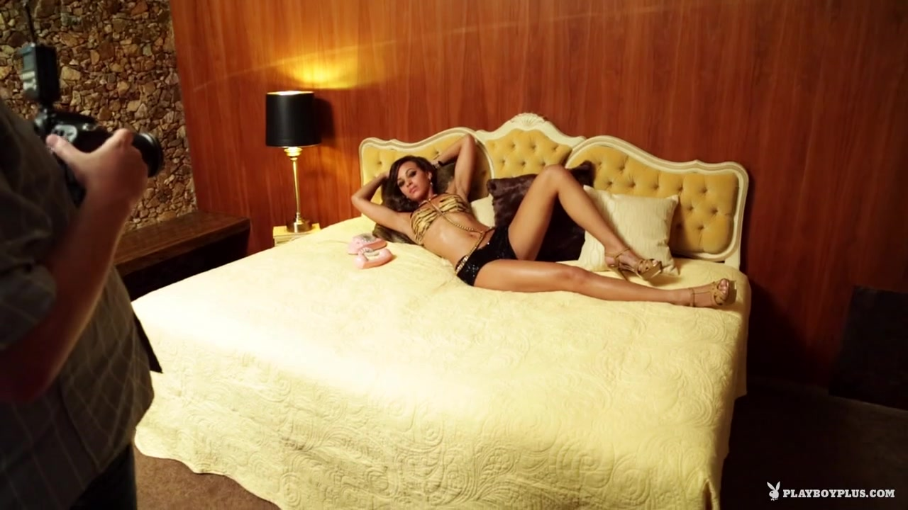 Housewife solo Sexy Video