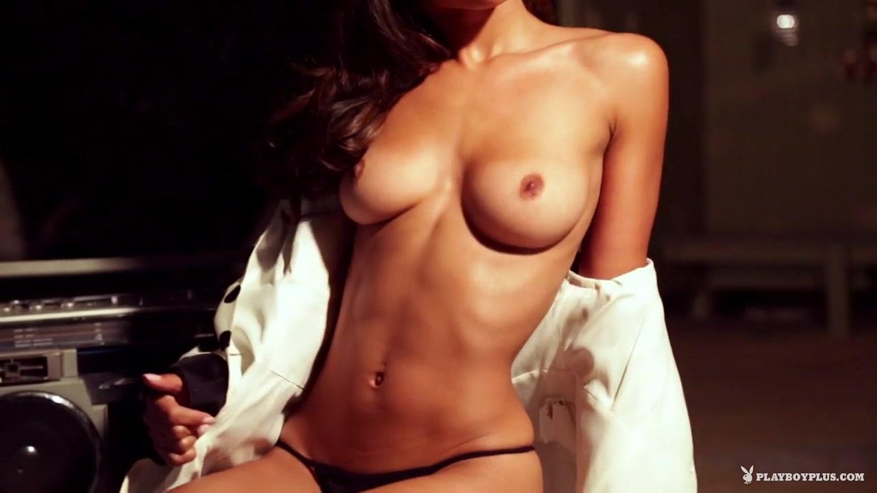 Nude gallery Sirenas nuevas evidencias latino dating