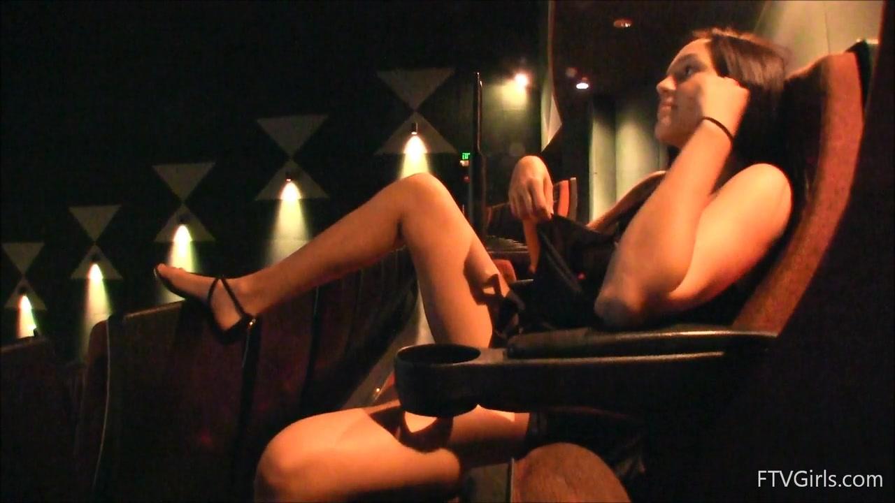 Hot xXx Pics Lesbian mature plump