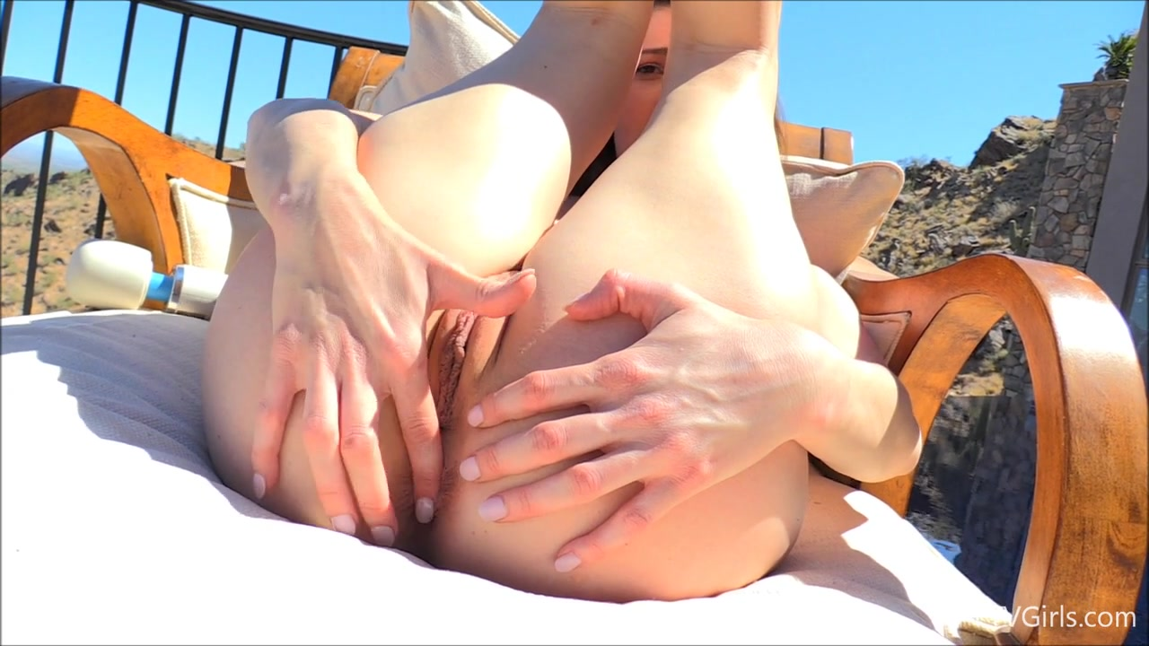 New xXx Video Old amateur tube
