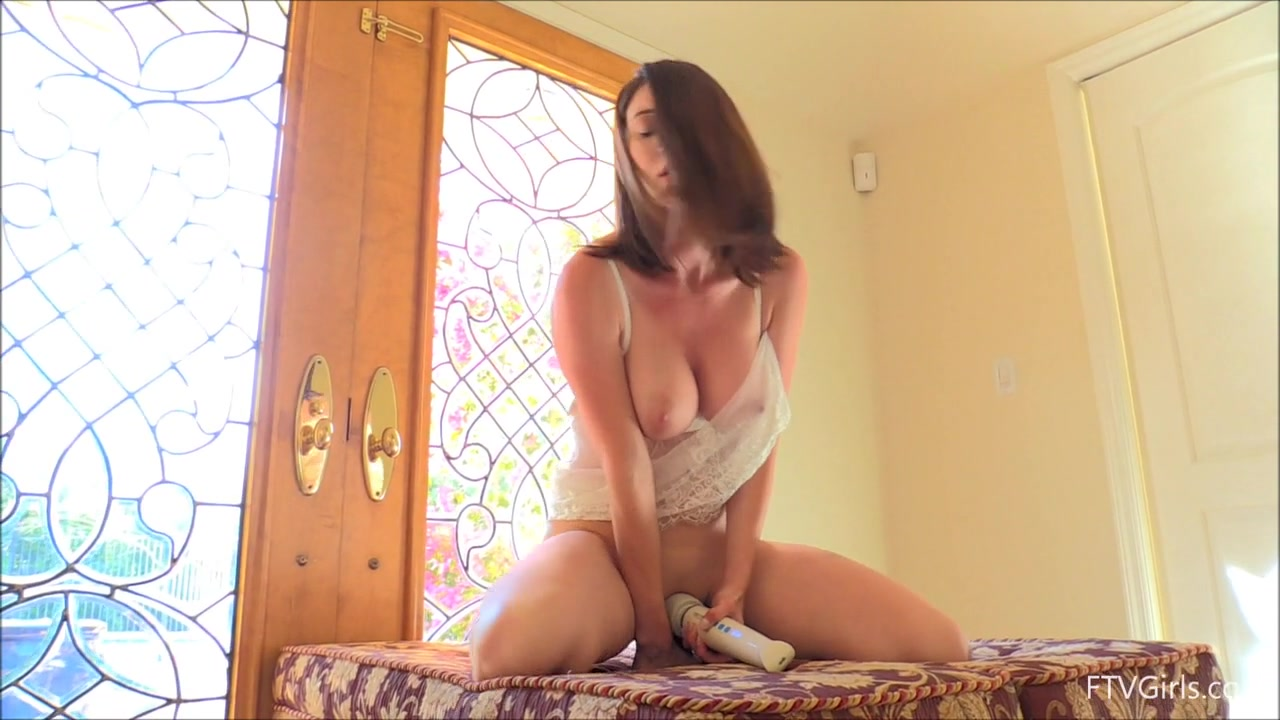 Mature milf slut blowjob we are the law my Naked Galleries