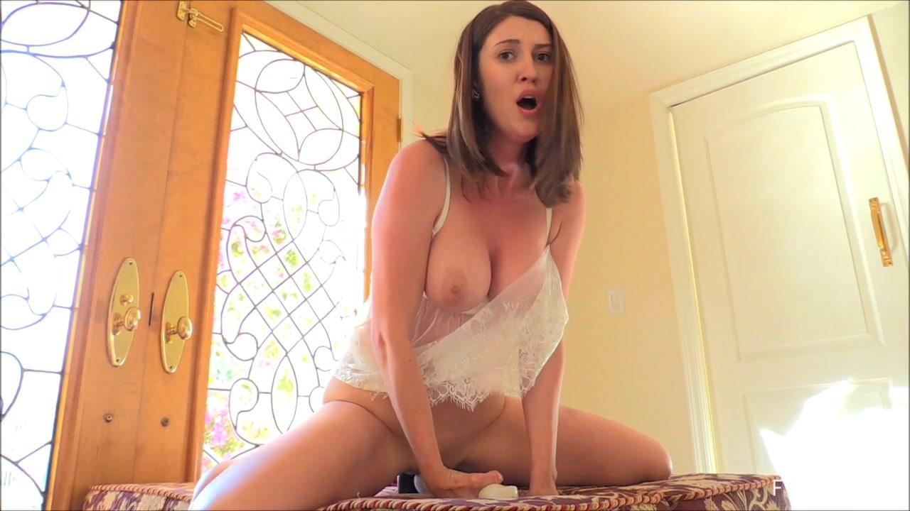 Quality porn Free catfight pics